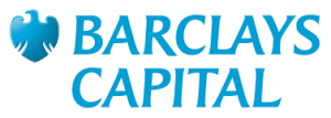 barclays_capital