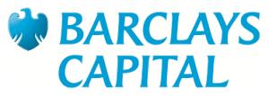 barclays_capital