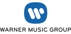 warner_music_group